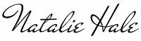 Natalie-Hale-sig