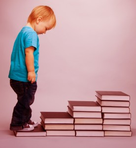 book-steps-to-success1