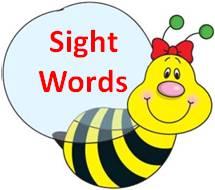 sight_words