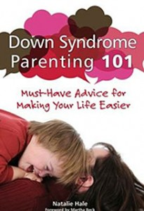down-syndrome-parenting-101