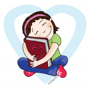 student-reading-clipart-clipart-panda-free-clipart-images-gqaojs-clipart
