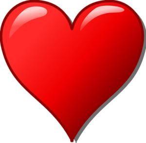 heart-clipart-clker-heart-clip-art