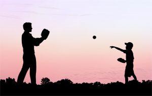 playingball-web